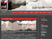 Site internet de Firefighters for 911 truth